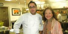 3-star-michelin-chef-christopher-kostow-at-meadowood