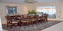 37-Isal-Bahia-Dining-Room-HL