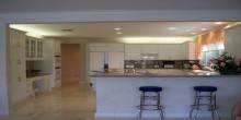 37-Isla-Bahia-Kitchen-HL