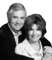 Ben and Carole Heinrich copy