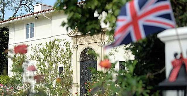 British-Consul