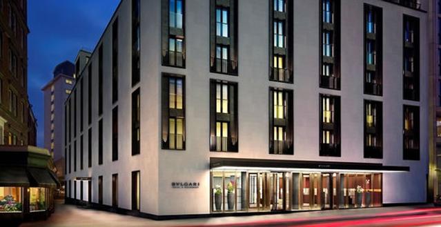 Bulgari-Hotel-London-2012