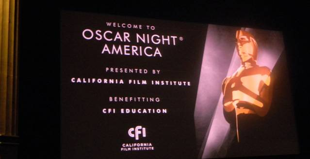 California-Film-Institutes-17th-annual-Oscar-night