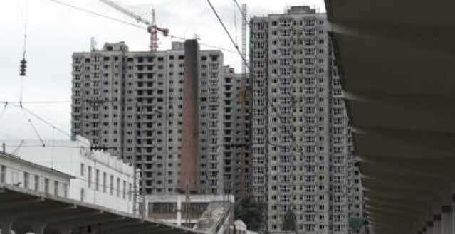 China-Condos-2