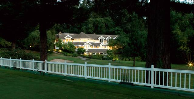 Croquet-Lawn-Looking-to-Clubhouse