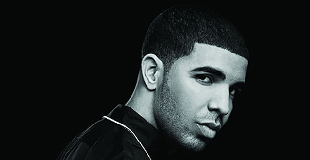Drake-006