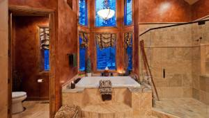 MasterBathroom-HighRes