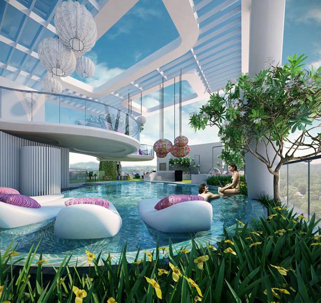 Missoni-Apartment-Building-in-Philippines-6