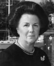 Nancy M. Dolan