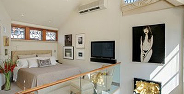Not-bad-for-a-crash-pad-Inside-Katy-Perry-and-Russell-Brands-new-2