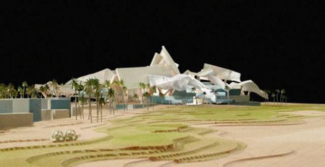 Saadiyat_Beach_Golf_Club2-thumb-450x253