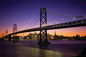 san-francisco-ca
