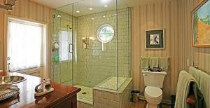 Swift_GuesthouseBathroom-574x430