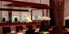 The-Restaurant-at-Meadowood-Dining-Room
