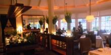 The-Restaurant-at-Meadowood-Napa-Valley