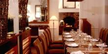 The-Restaurant-at-Meadowood-Vintners-Table-HR