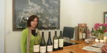 Wine-tasting-at-Spring-Mountain-Winery-in-St.-Helena2