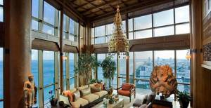 Worlds-most-expensive-beach-apartment-7