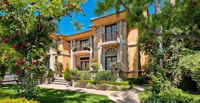 charlie-sheen-mansion