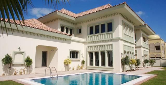 dubai-palm-jumeirah-apartment-apartments-villa-villas-real-estate-4-1024x680