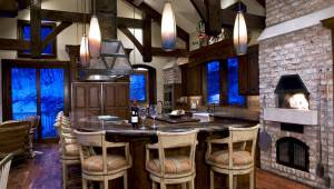 gallery-Kitchen-lg