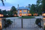 421 Blackland Rd NW, Atlanta, GA, United States