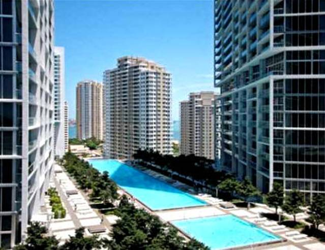 icon_brickell11