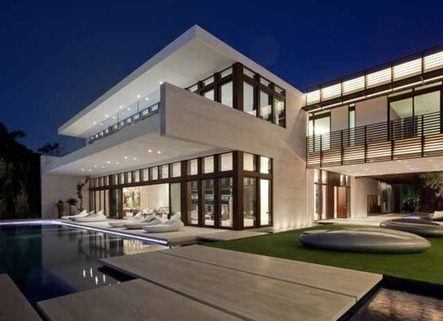 most-expensive-house-in-miami