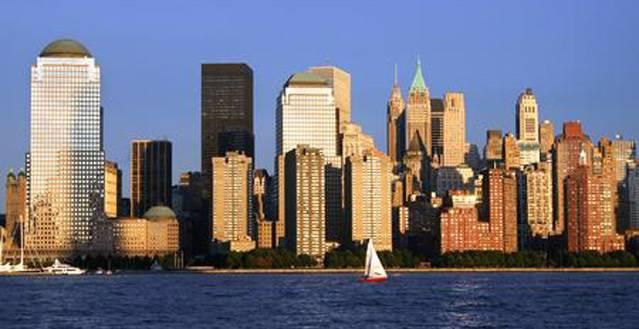 nyc-skyline-day