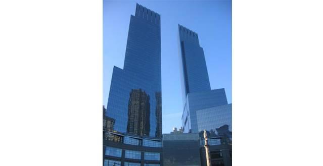 p367578-New_York-Time_Warner_Center