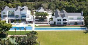 tiger-woods-florida-mansion-1_XsYmq_48