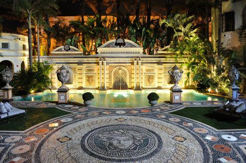 06-Thousand-Mosaic-Pool