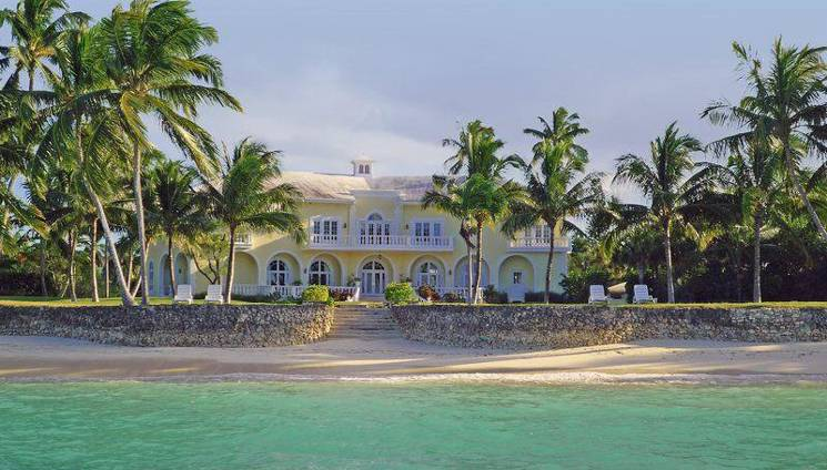 Beachfront Estate-1