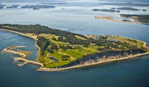 Billionaire-selling-private-island