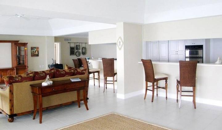 Conchrest Penthouse-4