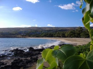 LocationPhotoDirectLink-g29219-i16879443-Lanai_Hawaii
