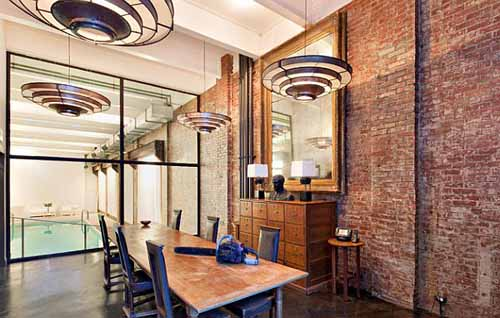 contemporary-soho-residence-with-indoor-pool-now-for-100000-a-month3-1