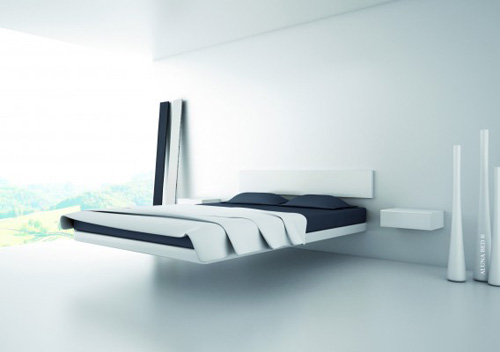ALUNA-BED-by-dolum-RESERVED-levitation-bed-lit-flottant-floating-bed-568x400