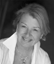 Karen Z. Hardesty