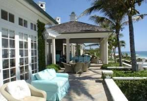 Mariah Selling Bahamas Estate