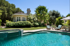 John Chambers Lists $14M California Estate