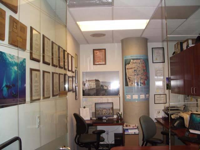dona's office 018