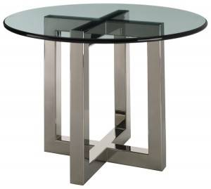 Athena deco table