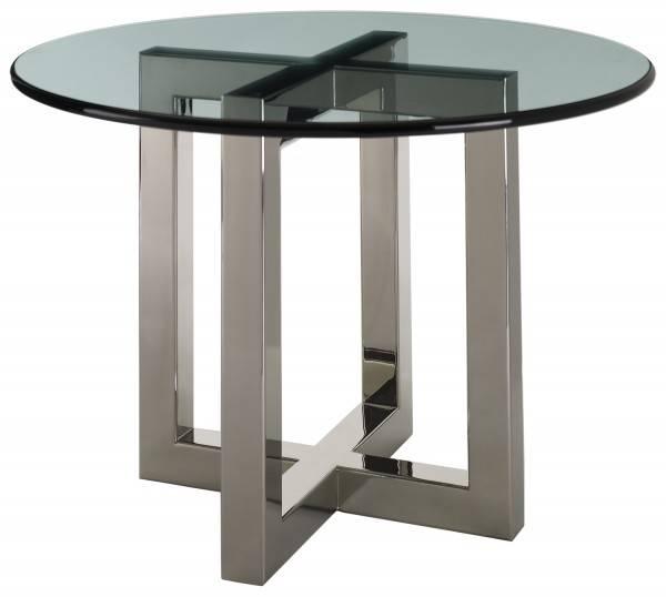 Athena deco table