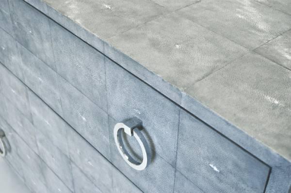 dresser w rings-shag-grey-3