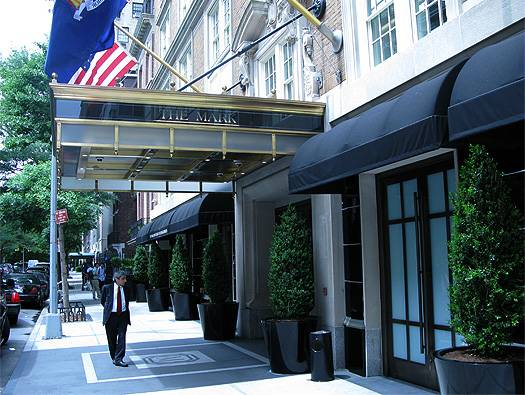 the_mark_hotel_new_york