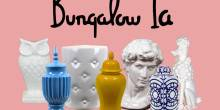 BUNGALOW1A-STORE