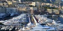 Monaco-Yacht-Show-from-atop-Athenas-192-feet-mast1