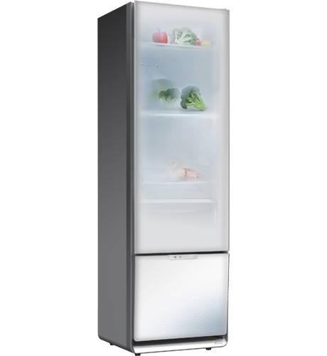 changhong-shome-transparent-refrigerator