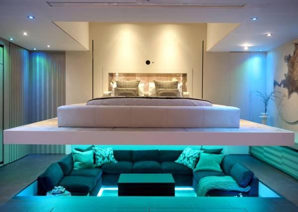 dezeen_Yo-Home-at-100-Design_ss_1